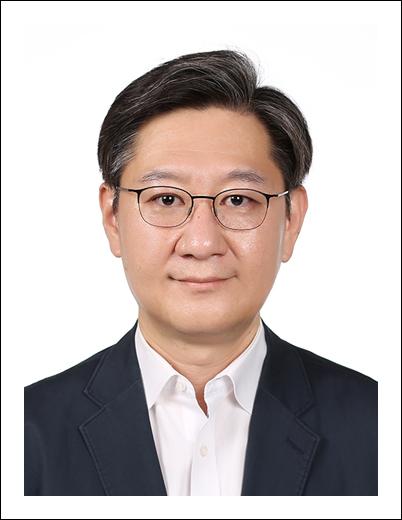 유성호 Yoo, Seong Ho사진