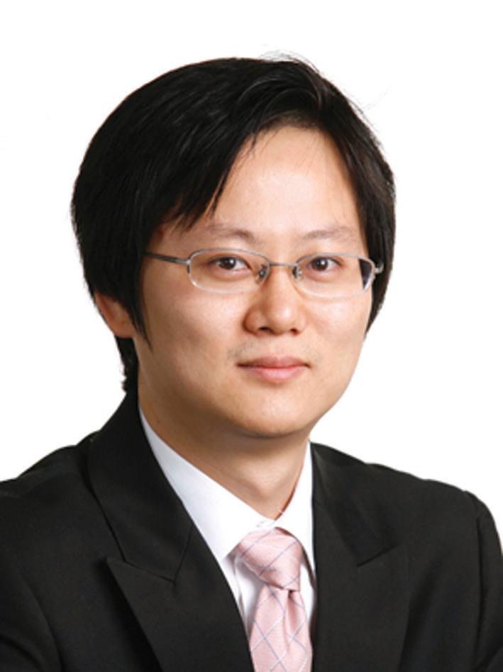 김경수 Kim, Kyung Su사진