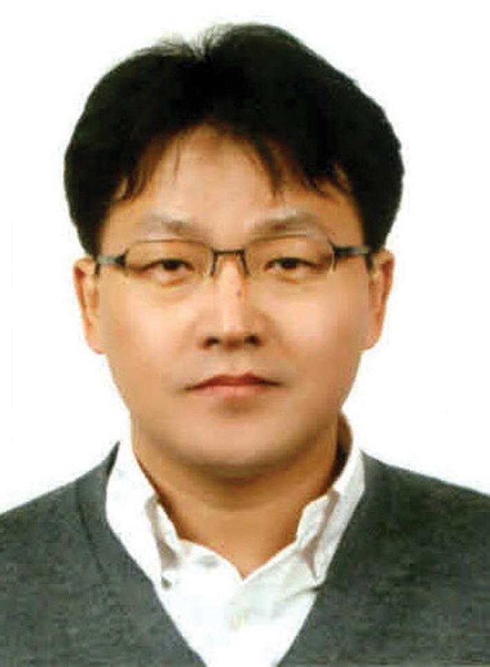 김도균 Kim, Do Kyun사진