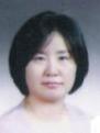 Lee, Seung Hee 이승희사진