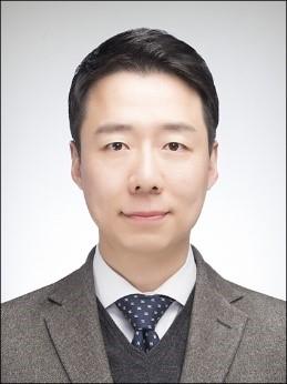이시형 Lee, Si-Hyung사진