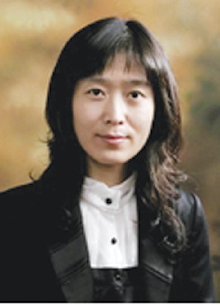 이은주 Lee, Eun Ju사진