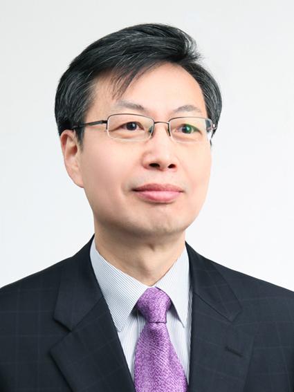 전용성 Juhnn, Yong-Sung사진