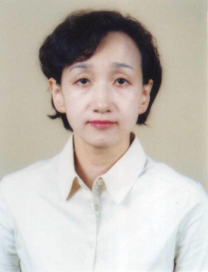 정성수 Chung, Sung Soo사진
