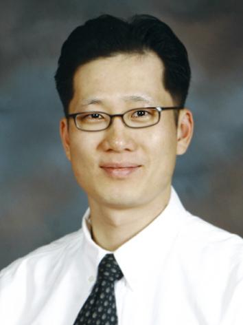 김세훈 Kim, Sae Hoon사진