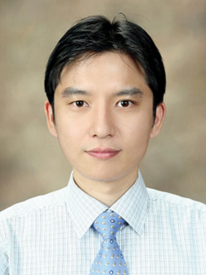 김지형 Kim, Ji Hyeung 사진