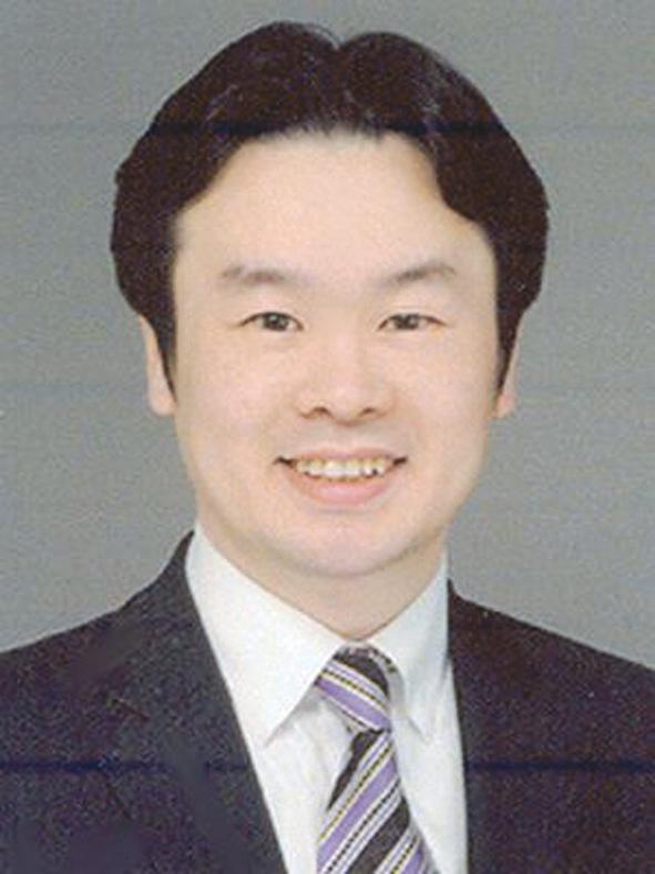 김형민 Kim, Hyoungmin사진