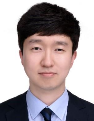 조동현   Jo, Dong Hyun사진