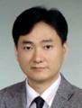 Cho, Chung-Hyun 조정현사진