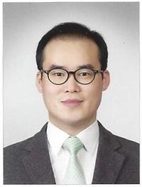 신현우 Shin, Hyun-Woo사진