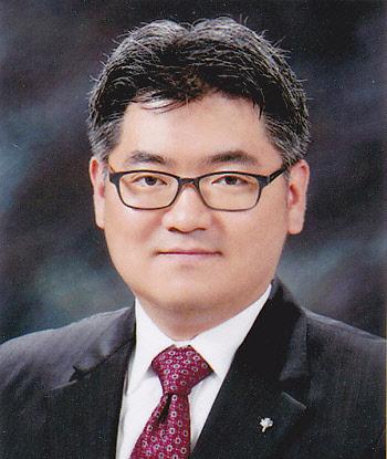 지의규 Chie, Eui Kyu사진