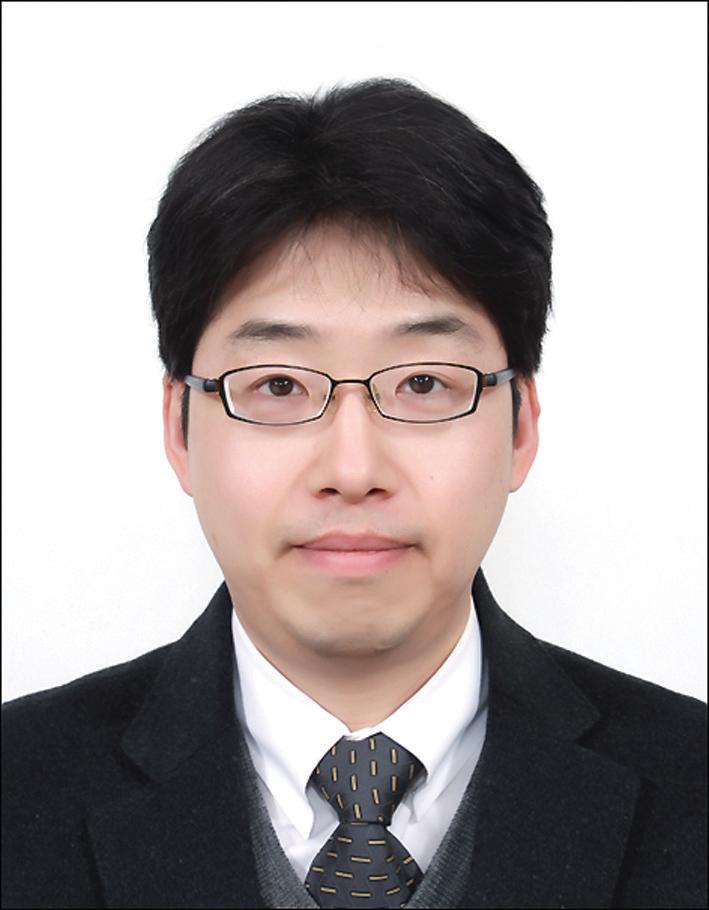 김택수, Taek Soo Kim사진
