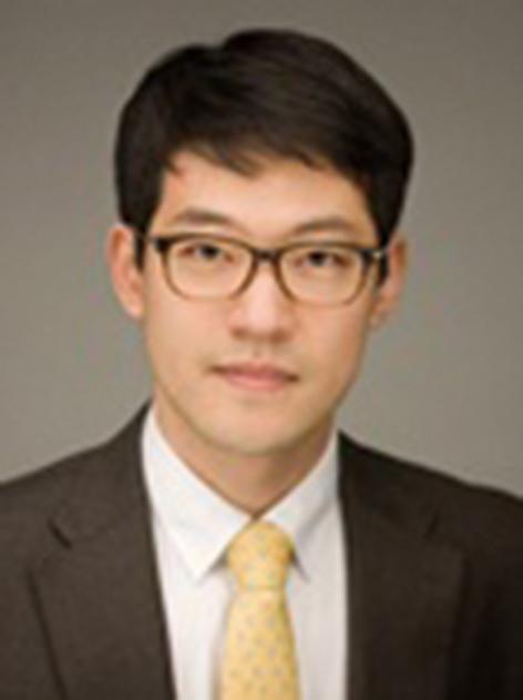 강시혁 Kang, Si-Hyuck 사진