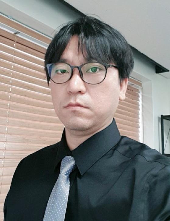 이창한 Lee, Chang Han사진