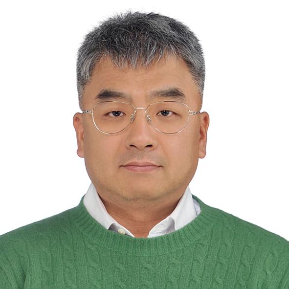 신동훈 Shin, Dong Hoon사진